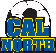 Cal North Soccer Leagues